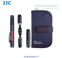 Combo lens pen JJC đa năng
