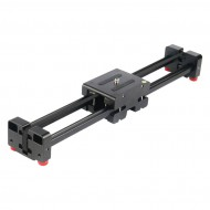 Dolly smart slider CS-V500