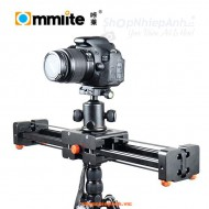 Commlite smart slider CS-V500