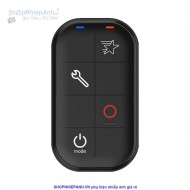Crazepony Wireless Smart Remote