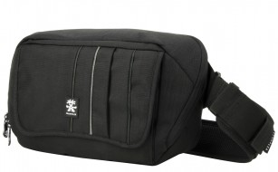 Crumpler jackpack 5500 original Black