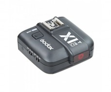 Cục phát trigger Godox X1T for Sony / Canon / Nikon / Fuji / Olympus