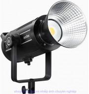 ĐÈN LED GODOX SL200 II 200W