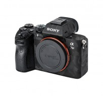 Dán bảo vệ máy ảnh Sony A7 iii A7R iii