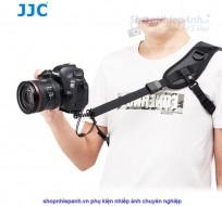 Dây đeo cao cấp JJC NS-PRO1M