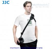 Dây đeo chéo cao cấp JJC NS-PRO1M