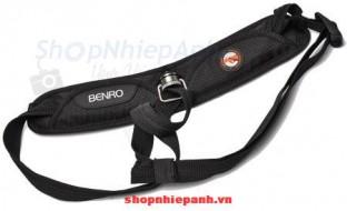 Dây đeo chống cắt Benro CS1 (HÀNG CHÍNH HÃNG PHÂN PHỐI)