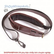 dây đeo classical leather strap Micnova MQ-NS8