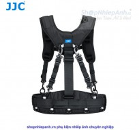 Dây đeo JJC GB-Pro1 Photography Belt and Harness System