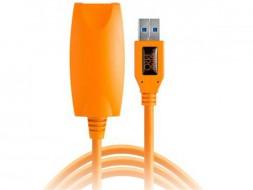 Dây nối dài TetherPro USB 3.0 dài 5m