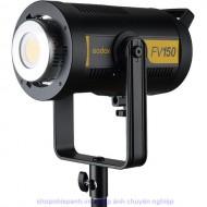 Đèn Flash Led Godox FV150