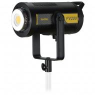 Đèn Flash Led Godox FV200