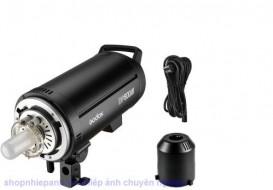 Đèn Flash Studio Godox DP800 III(Công Suất 800Ws)