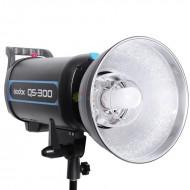 Đèn Godox QS300 (công suất 300Ws)