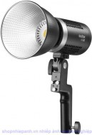 Đèn Led Godox ML60 60W
