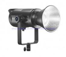 Đèn Led Godox SL-150 II Bi Color 150w