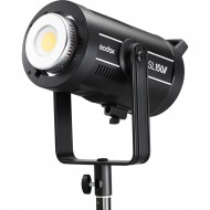 Đèn Led Godox SL150 II 150W