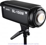 Đèn Led Godox SL150