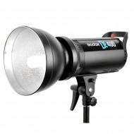 Đèn Studio Godox DE400 (công suất 400Ws)