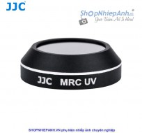 Digital filter MC UV for DJI mavic pro