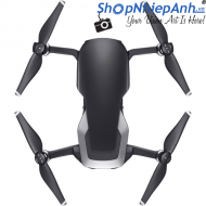 DJI Combo Mavic Air ( Black )