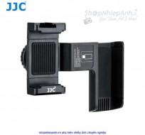 đồ gắn Osmo Pocket smatphone HG-OP1