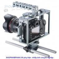 Cage rig Sevenoak SK-C03 for DSLR universal