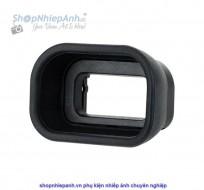Eyecup che nắng Kiwi KE-EP17 for sony A6400 A6500 A6600