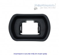 Eyecup che nắng Kiwi KE-EP18L for sony A7 A7ii A7iii A9 A99