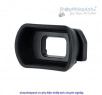 Eyecup che nắng Kiwi KE-NKD for nikon DK20 DK21 DK23 DK24 DK25 DK28