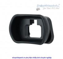 Eyecup che nắng Kiwi KE-NZ for Nikon DK-29 Nikon Z6 Z7