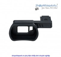 Eyecup che nắng Kiwi KE-X100FL for fujifilm X100F