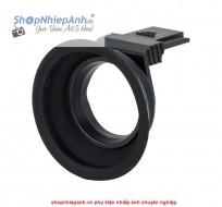 Eyecup che nắng Kiwi KE-XT100 for fujifilm X-T100