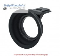 Eyecup che nắng Kiwi KE-XT20 for fujifilm X-T10 X-T20 X-T30