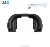 Eyecup FDA-EP12 for Sony A33, A55, A57, A58, A65 A77