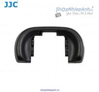 Eyecup FDA-EP12 for Sony A33, A55, A57, A58, A65 A77