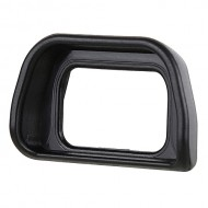 Eyecup for sony a6000 a6300 nex 6 nex 7...
