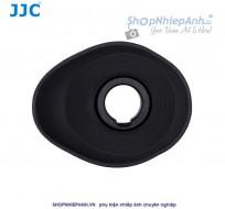 eyecup JJC che nắng cho Fujifilm X-T1 X-T2 (new version)