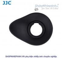 eyecup JJC che nắng cho Fujifilm X-T1 X-T2