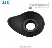 Eyecup JJC che nắng cho Nikon DK19 D500 D810 Df D800 D5 D4 D2 D3
