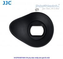 Eyecup JJC che nắng cho sony A6300 A6000 nex 6 nex 7 (FDA-EP10)
