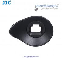Eyecup JJC che nắng cho Sony A7, A7S, A7R, A7 II, A7S A7 II A7R II A58 A65 A77