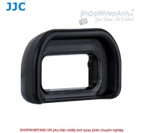 Eyecup JJC for Sony A6500