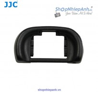 Eyecup JJC for Sony A7 A7r A7s A7II A7rII A7sII FDA-EP11