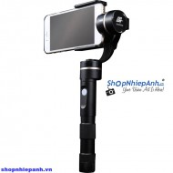 Feiyu G4 3-Axis  Handheld Gimbal for smart phone