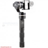 Feiyu G4 QD 3-Axis Handheld Gimbal for GoPro action camera