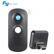 Feiyu wireless remote control