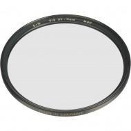 Filter B+W F-Pro 010 UV-Haze MRC