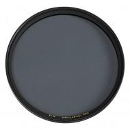 Filter B+W F-Pro S03 Polarizing Circular MRC