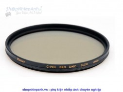 Filter Daisee CPL Pro DMC Slim